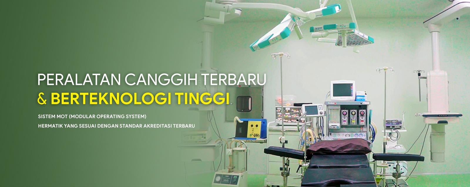 RS-Bhayangkara-Rumah-Sakit-Palembang---Peralatan-Medis-Tercanggih