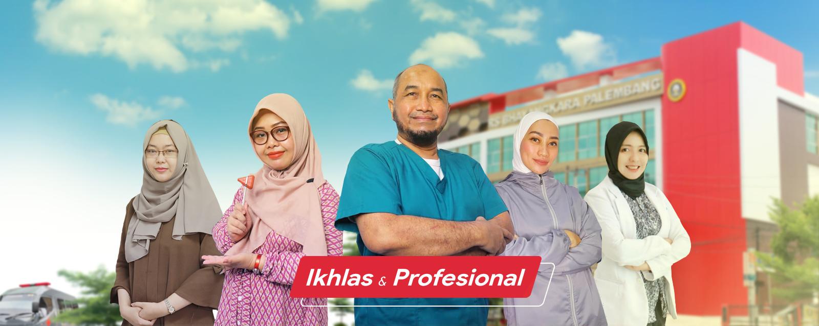 dokter-rs-bhayangkara-palembang